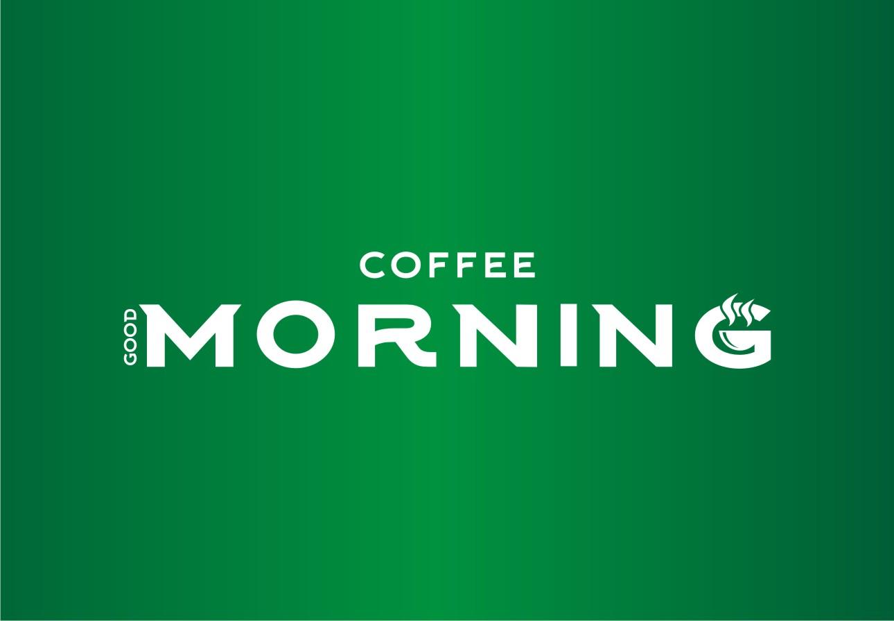 Название, цвета, логотип и дизайн оформления для сети кофеен фото f_7245ba4104e066c7.jpg