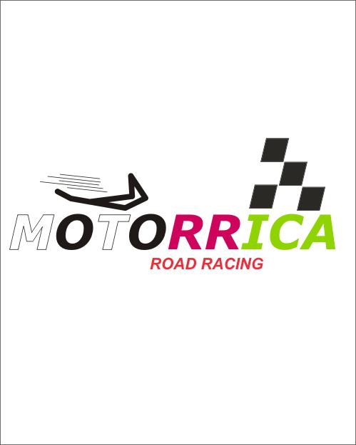 Мотогонки. Логотип, фирменный стиль. фото f_4dc01f4fd52c8.png