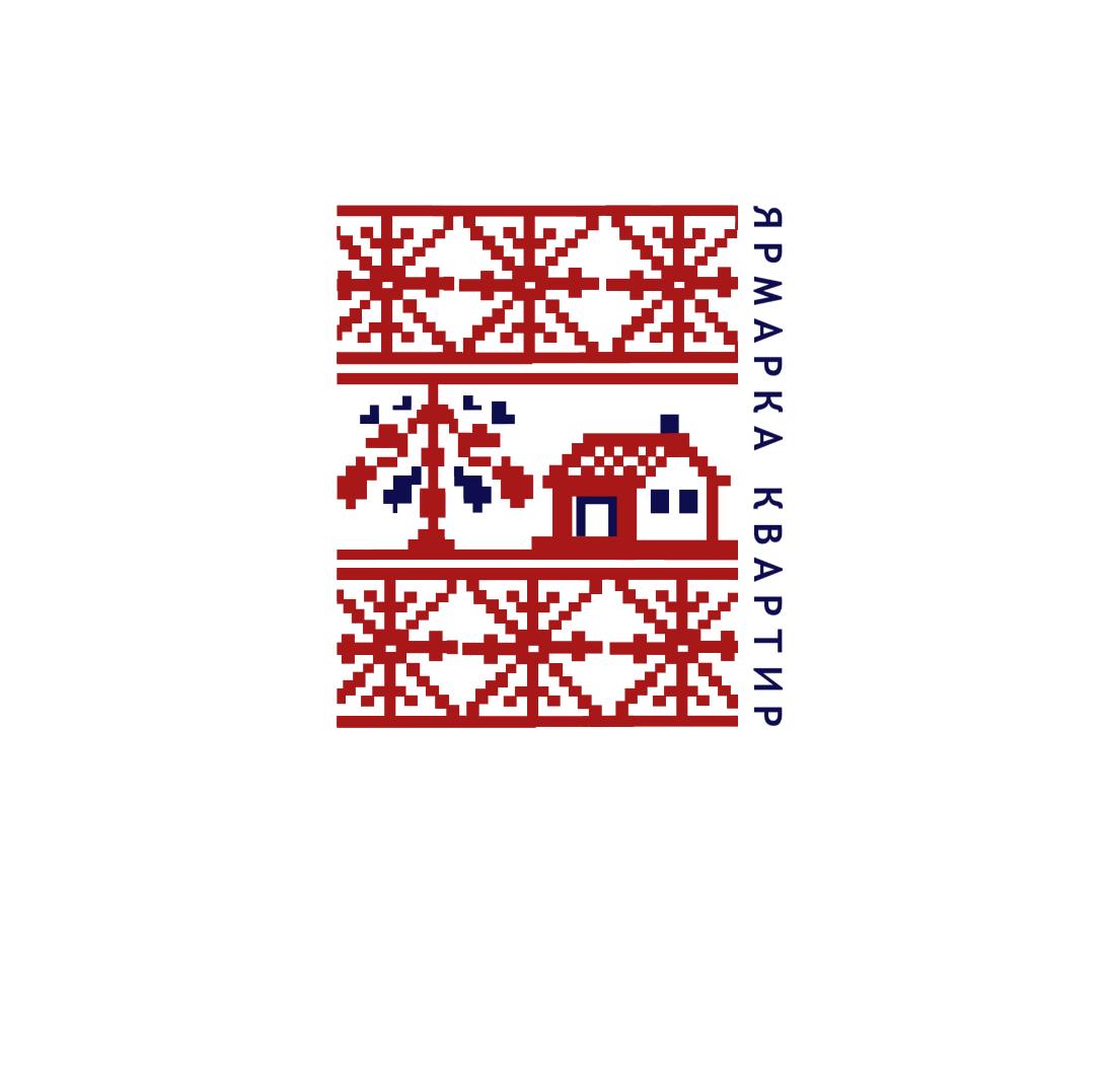 Создание логотипа, с вариантами для визитки и листовки фото f_06360043d265700d.jpg