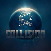Collision - Episode 2