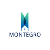 Montegro - Продажа недвижимости в Черногории