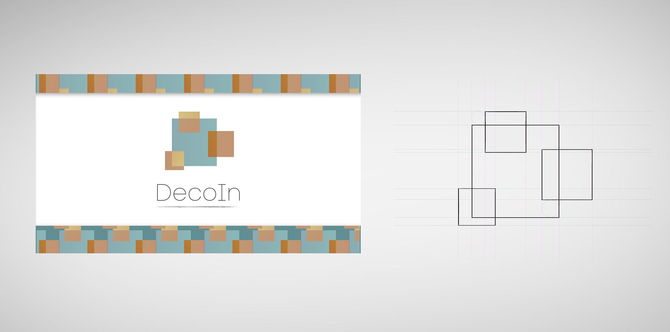 Разработка логотипа для интерьерной компании фото f_09353d555da006a1.jpg