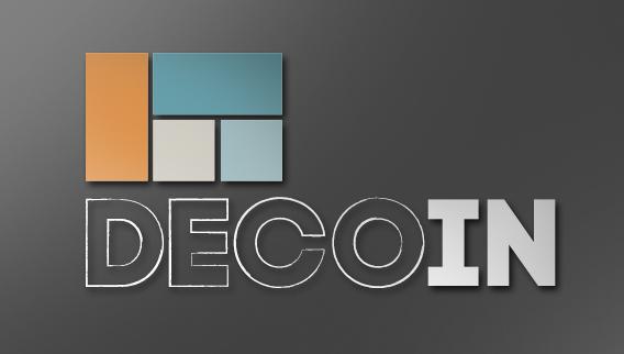 Разработка логотипа для интерьерной компании фото f_34153d61abd0cad6.jpg