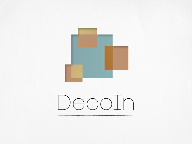 Разработка логотипа для интерьерной компании фото f_48253d555d49b6ea.jpg