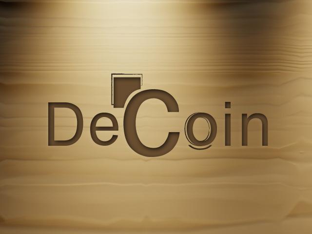 Разработка логотипа для интерьерной компании фото f_50353d555e889bed.jpg