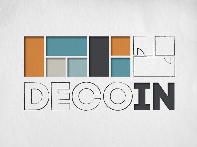Разработка логотипа для интерьерной компании фото f_64053d555f204795.jpg