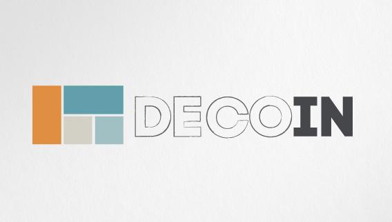 Разработка логотипа для интерьерной компании фото f_75253d61ac1ba8d8.jpg
