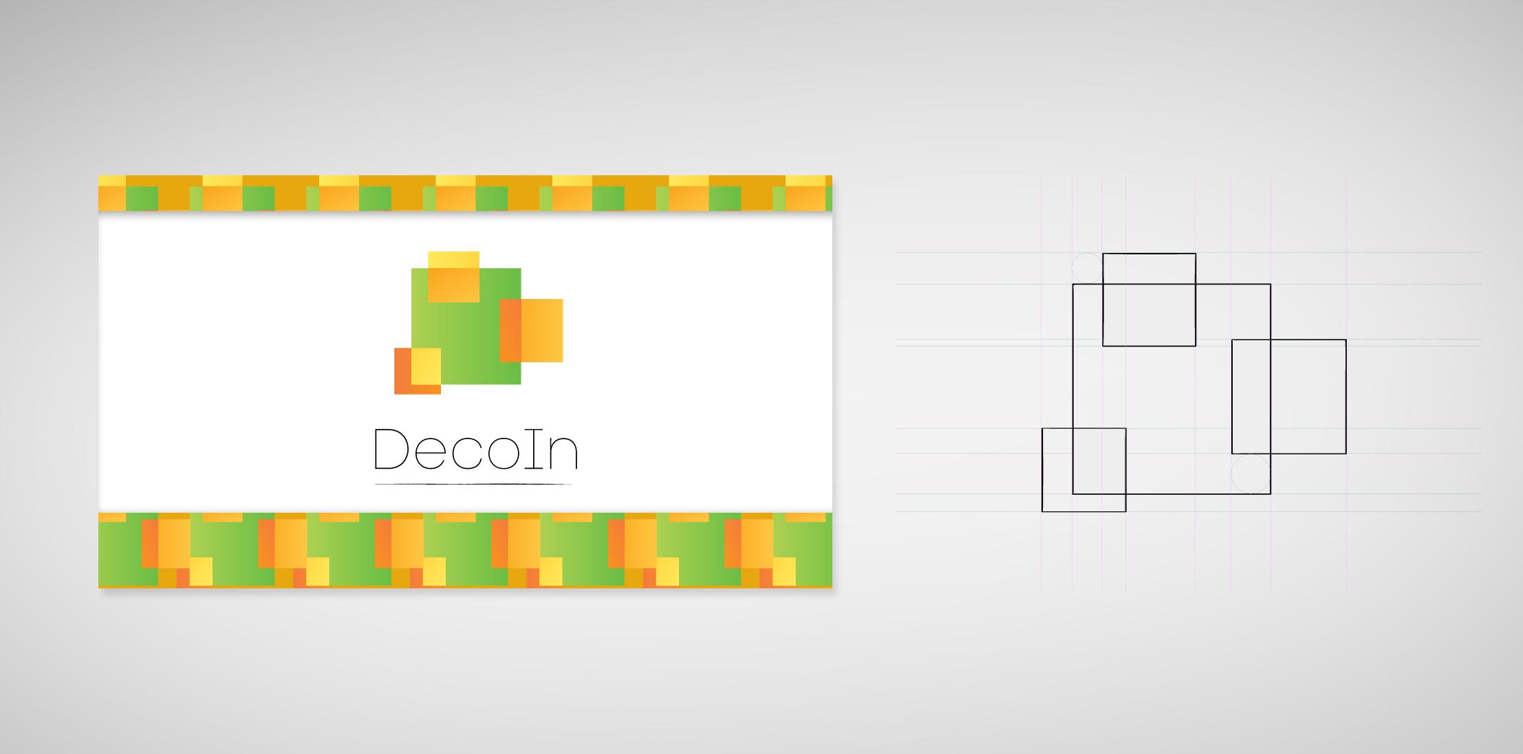 Разработка логотипа для интерьерной компании фото f_98653d555f8579cb.jpg