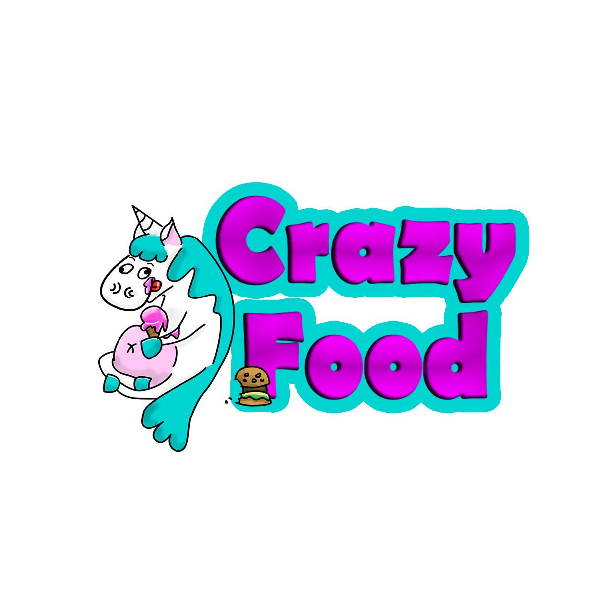 Разработать логотип и персонажа для кафе фото f_220595de28caa142.jpg