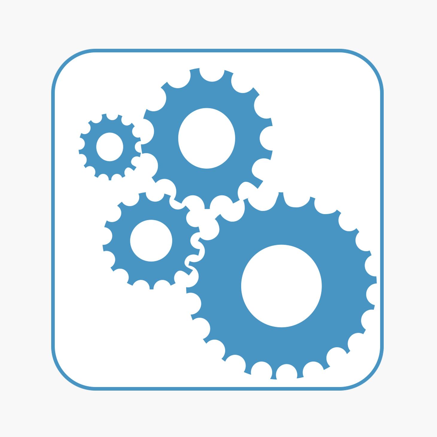 Логотип / иконка сервиса управления проектами / задачами фото f_9095975b1ddb4a28.jpg