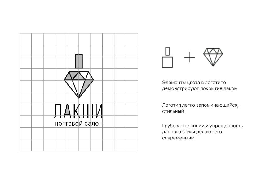 Разработка логотипа фирменного стиля фото f_7275c67054126564.png