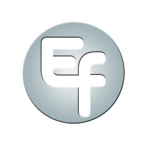 Разработка логотипа компании фото f_4df9087f0af9b.jpg