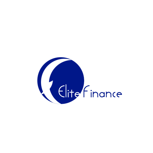 Разработка логотипа компании фото f_4df90c3162947.jpg