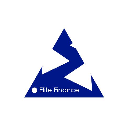 Разработка логотипа компании фото f_4df90e9b2c44c.jpg