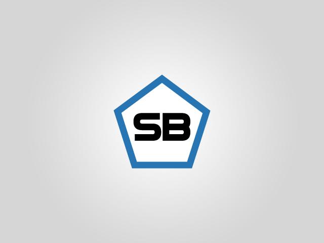 Логотип + Визитка Портала безопасных сделок фото f_246535fc0efb4e88.jpg