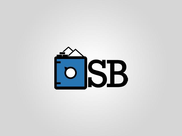 Логотип + Визитка Портала безопасных сделок фото f_318535fc0e9b8b48.jpg