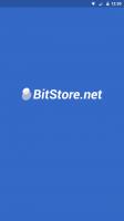 Кошелек криптовалют «BitStore.net»