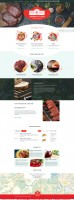 «Закрома Маркет» – ярмарка биопродуктов