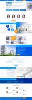 «ProProject» – Проектирование социальных и промышленных объектов