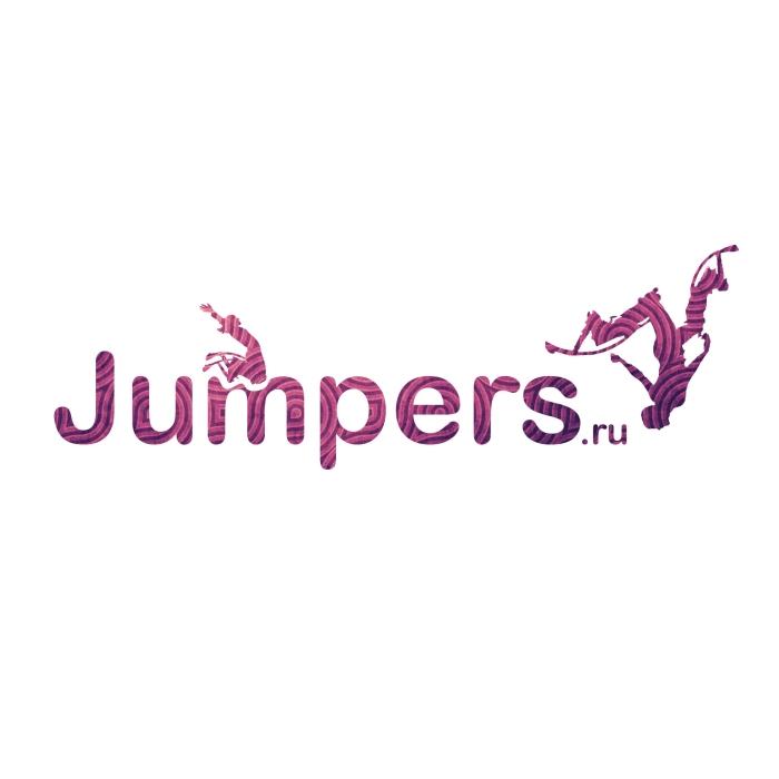 Интернет-магазин Джамперов