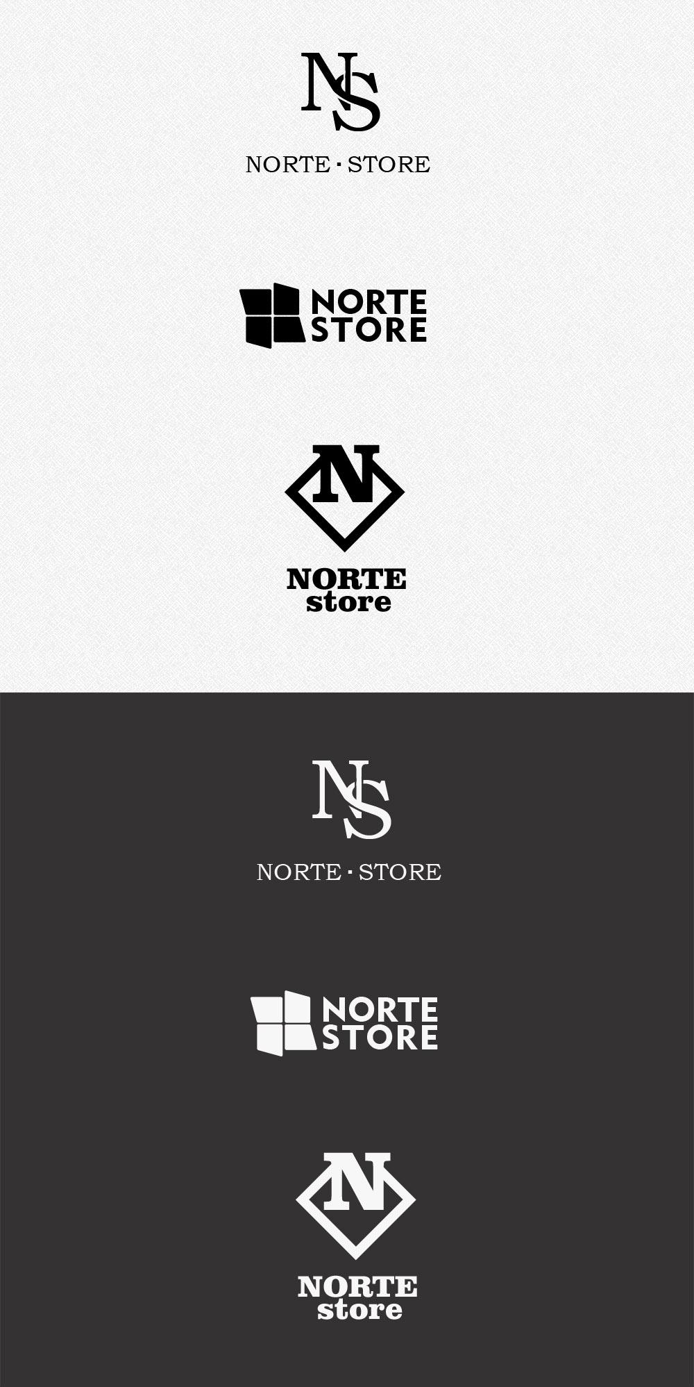NORTE STORE – магазина кейсов
