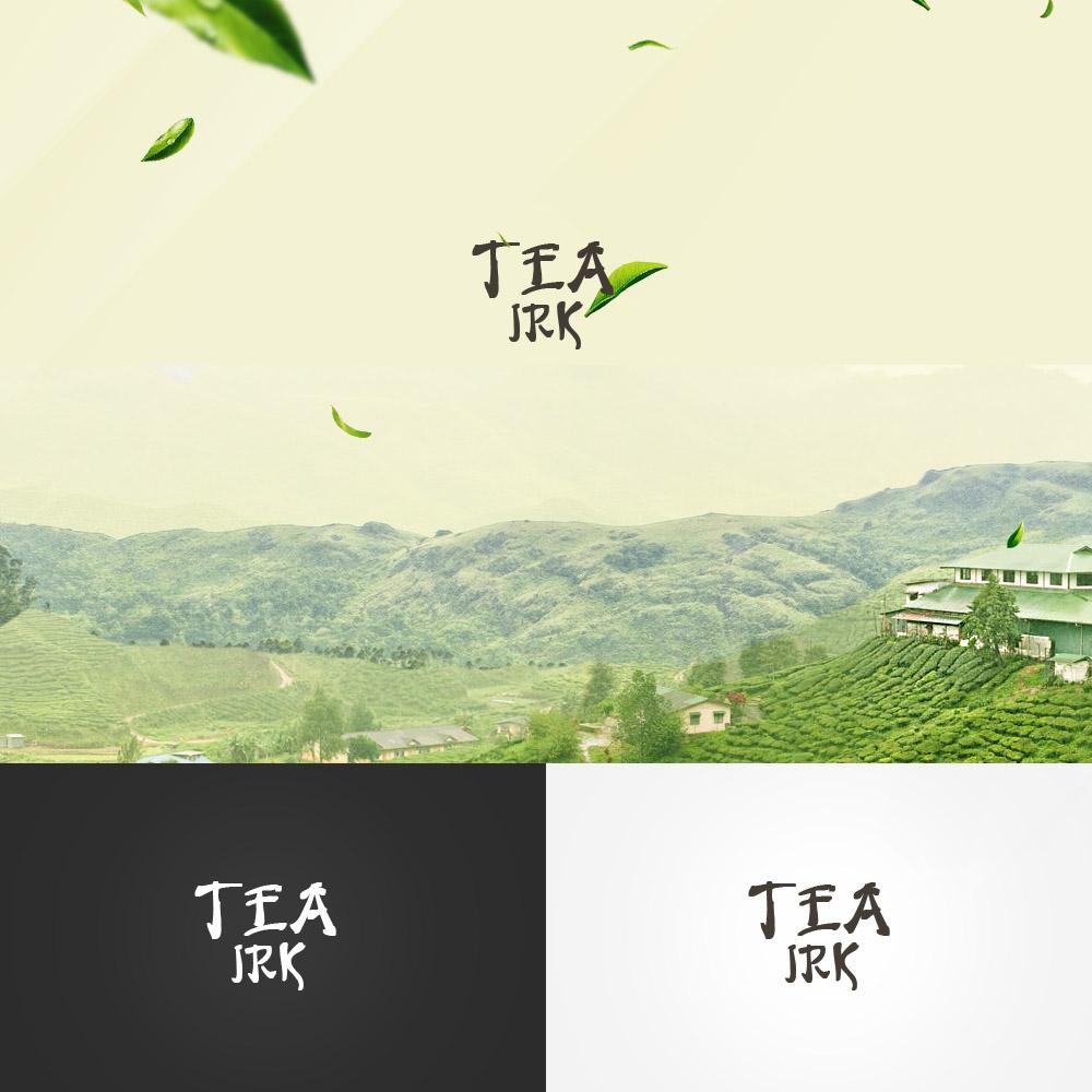 Магазин чая – Tea Irk