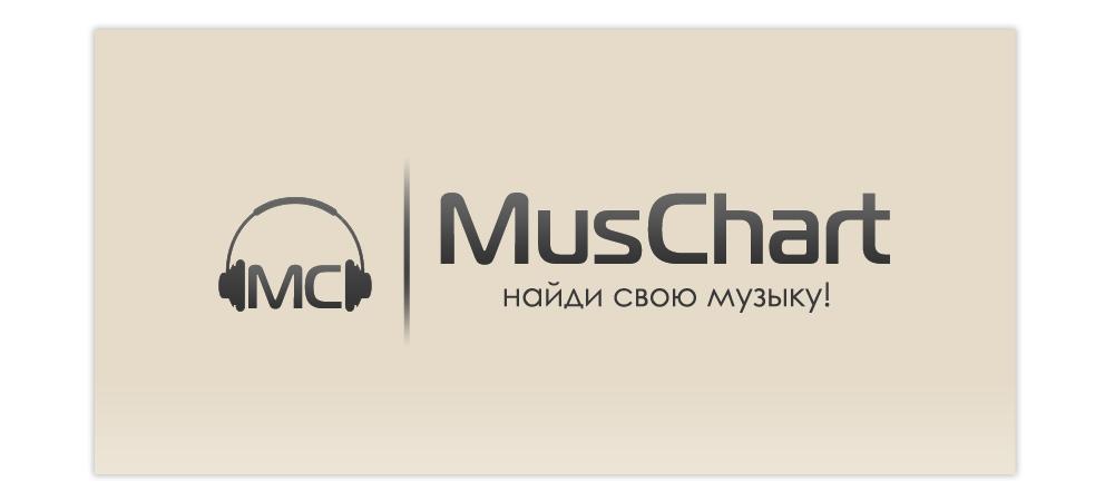 MusChart