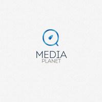 MEDIA PLANET - Сайткреативногоагенстваинтернет маркетинга