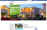 Бронирование апартаментов на Острове Корфу