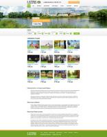 К истокам - Паломническая служба, туры, экскурсии.