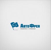 АвтоФрея - магазин автозапчастей