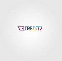CREDIT 2 – Сервис по заказу кредитных карт