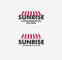 SUNRISE – Изготовление на заказ и продажа солнцезащитных систем