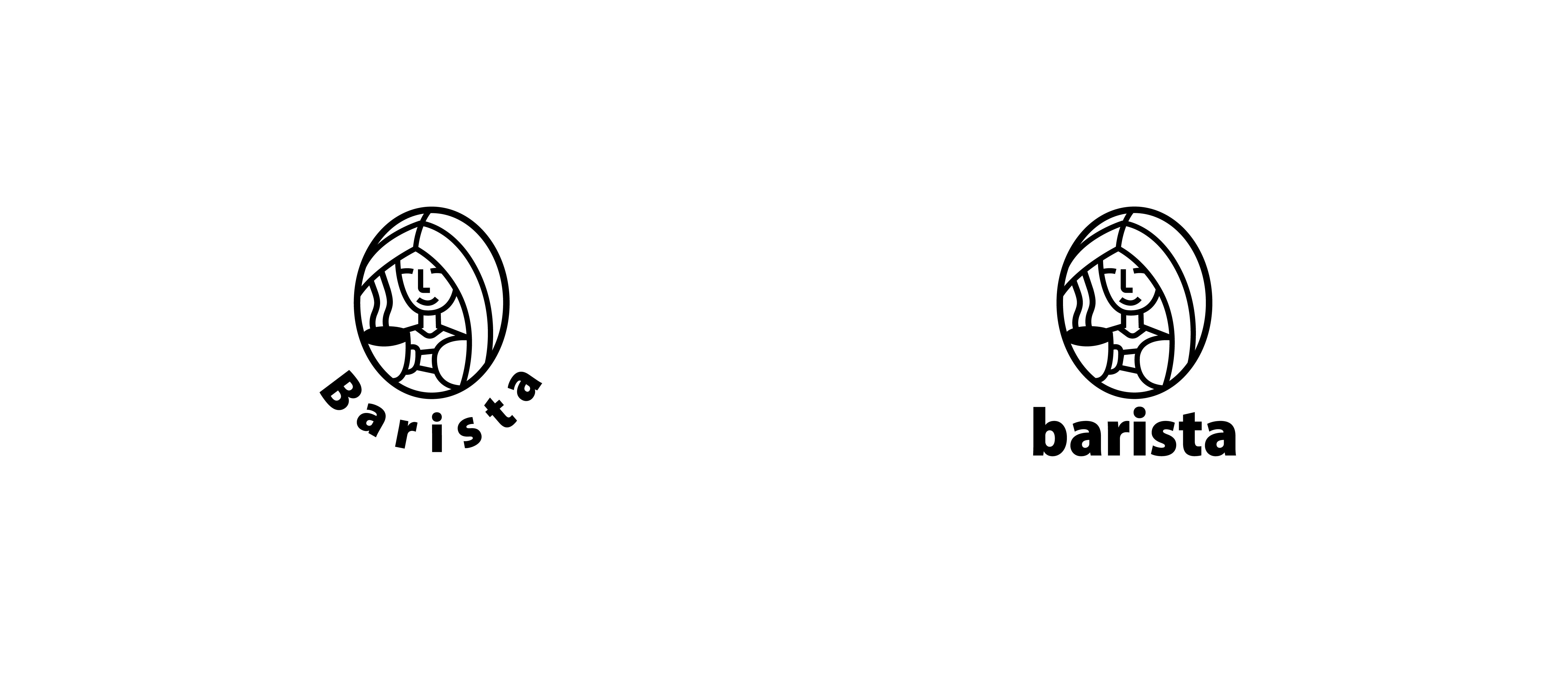Ребрендинг логотипа сети кофеен фото f_5075e80b2e2490c3.jpg