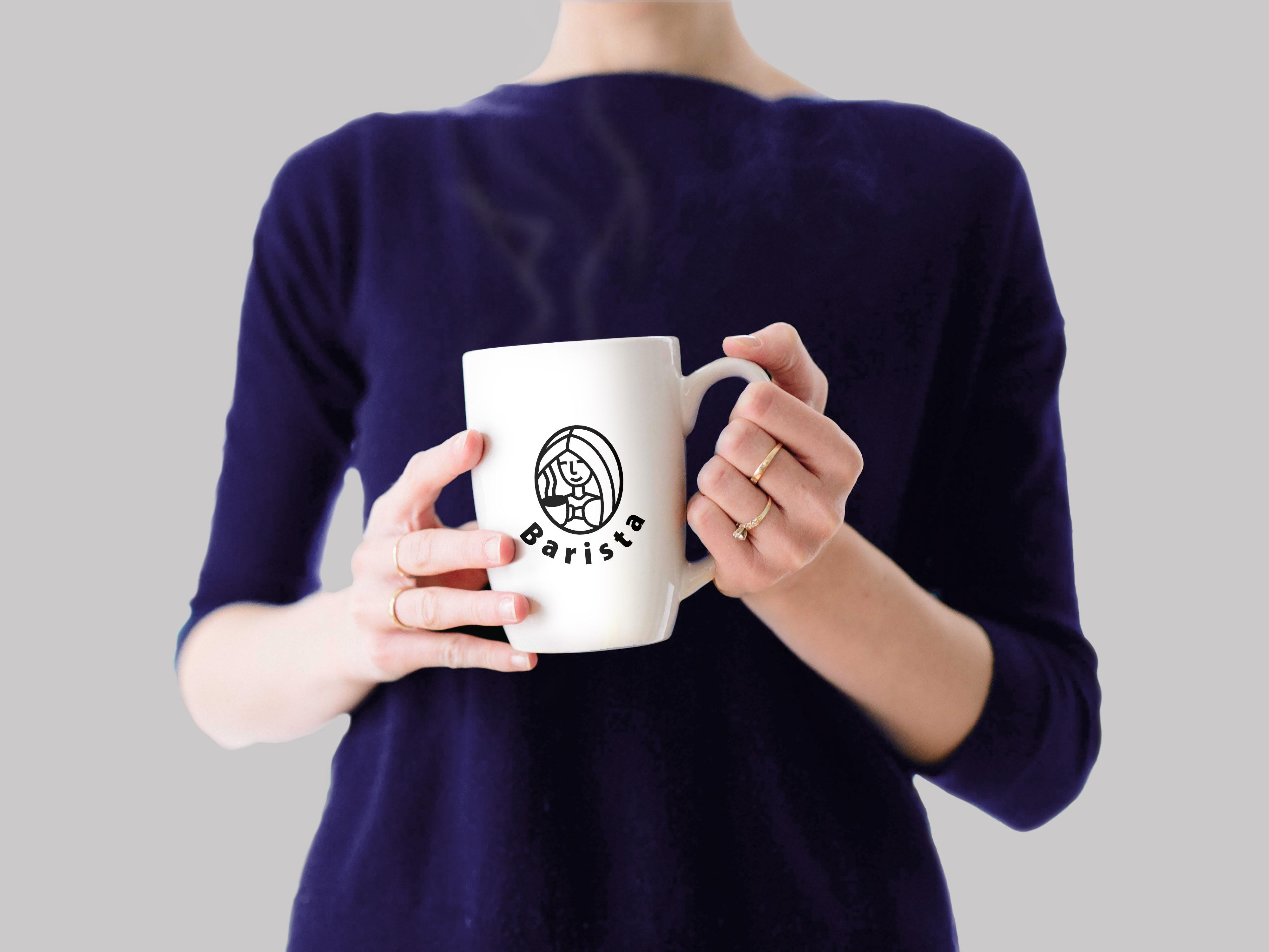 Ребрендинг логотипа сети кофеен фото f_5295e80b2f94d223.jpg