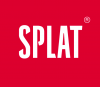 splat-ru