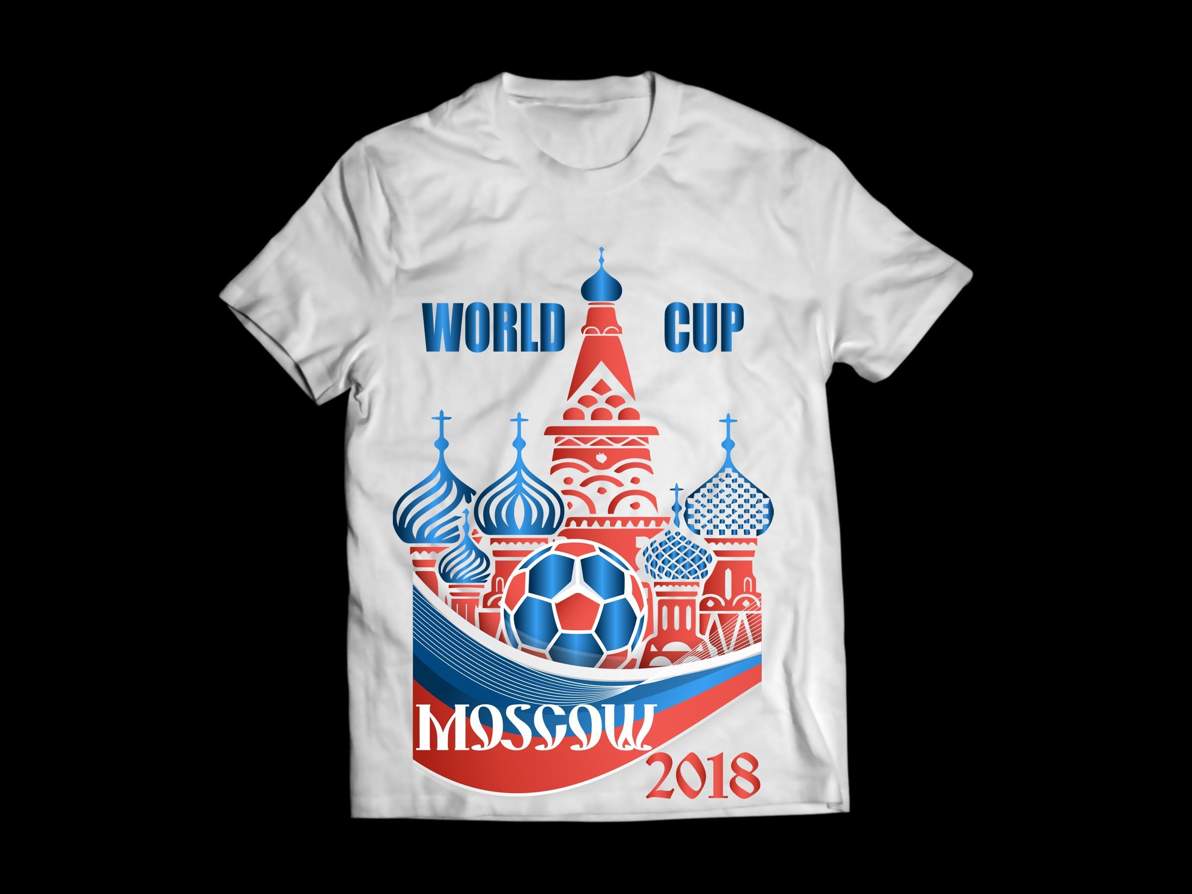 Дизайн футболки фото f_0025aba214a67f3f.jpg