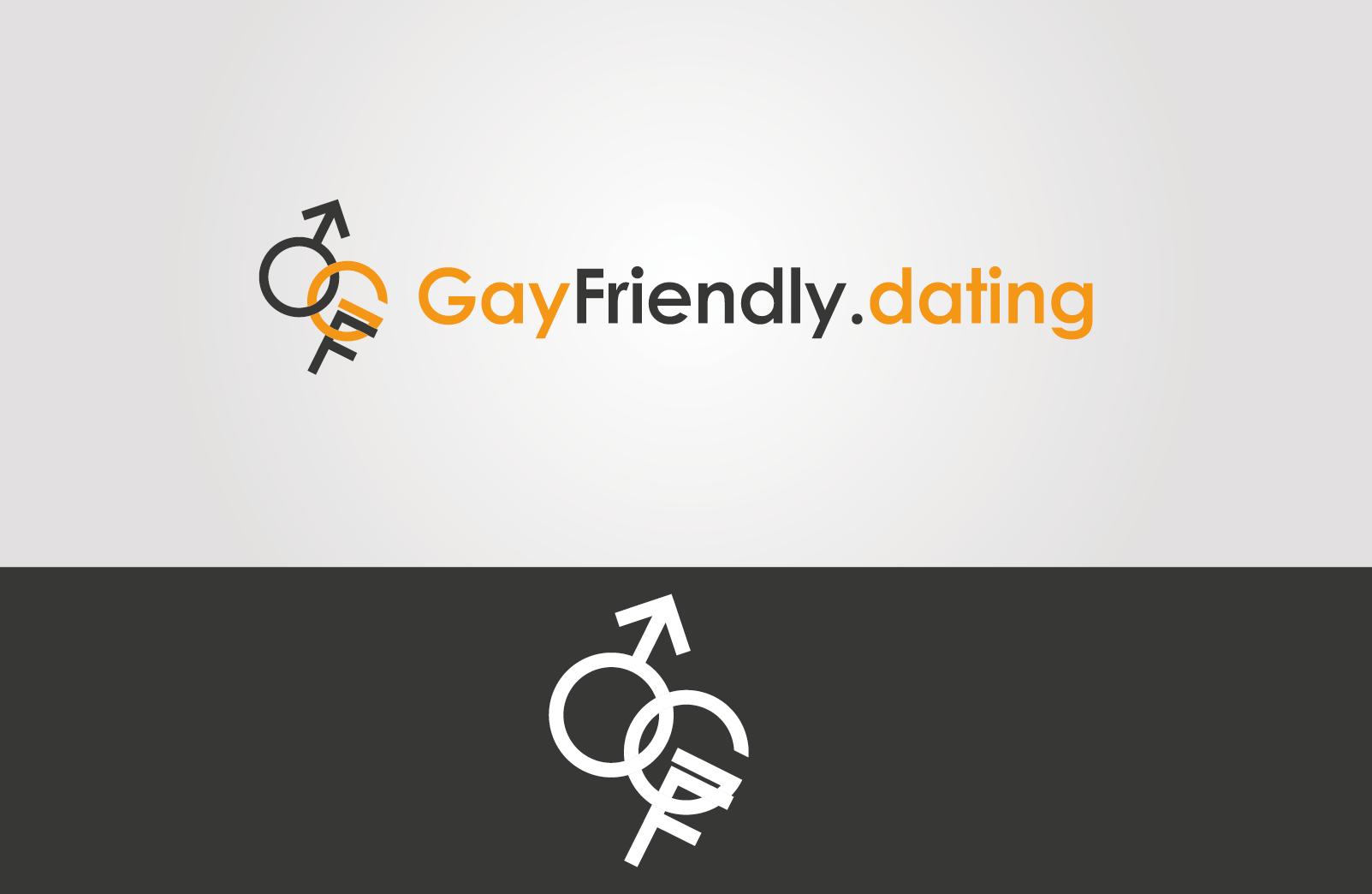 Разработать логотип для англоязычн. сайта знакомств для геев фото f_0085b4391b70231c.png