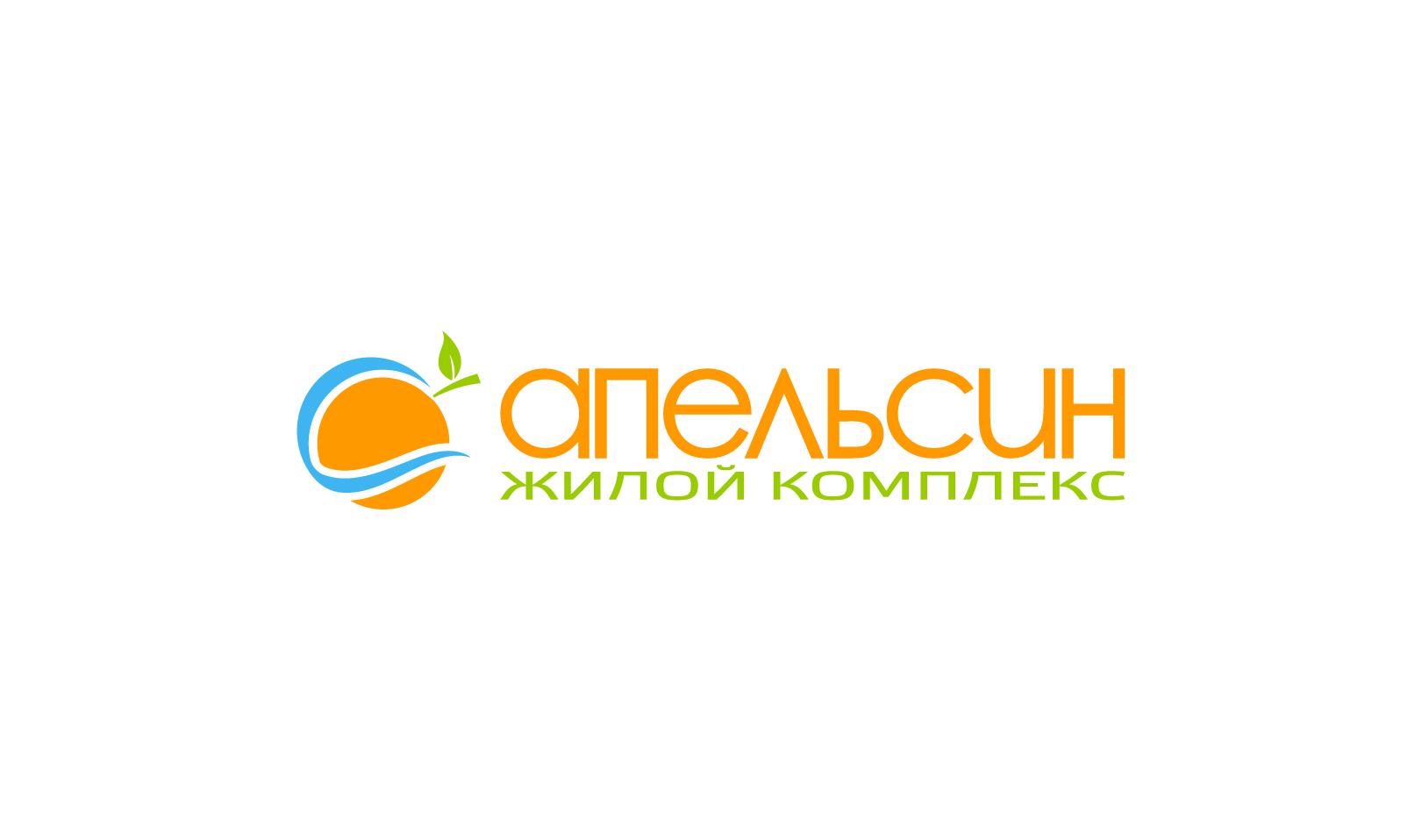 Логотип и фирменный стиль фото f_0445a5874539e7ee.jpg