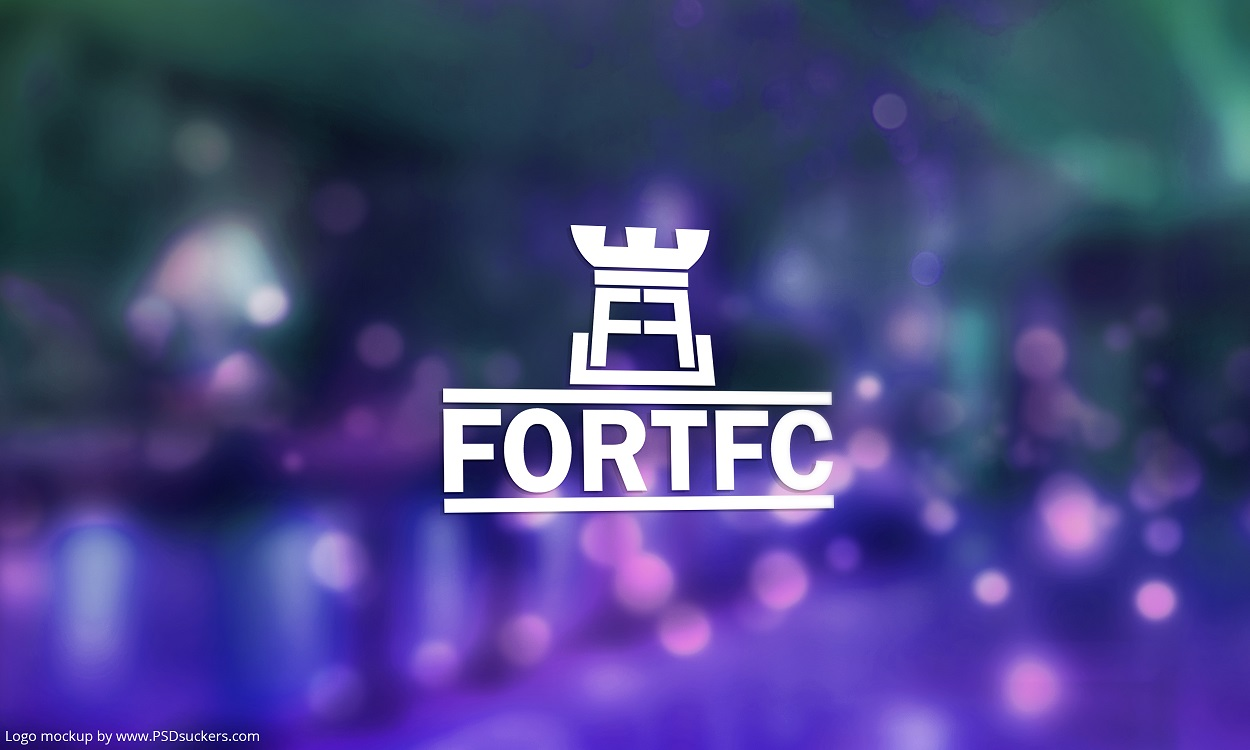Разработка логотипа финансовой компании фото f_0445a84908894bf3.jpg