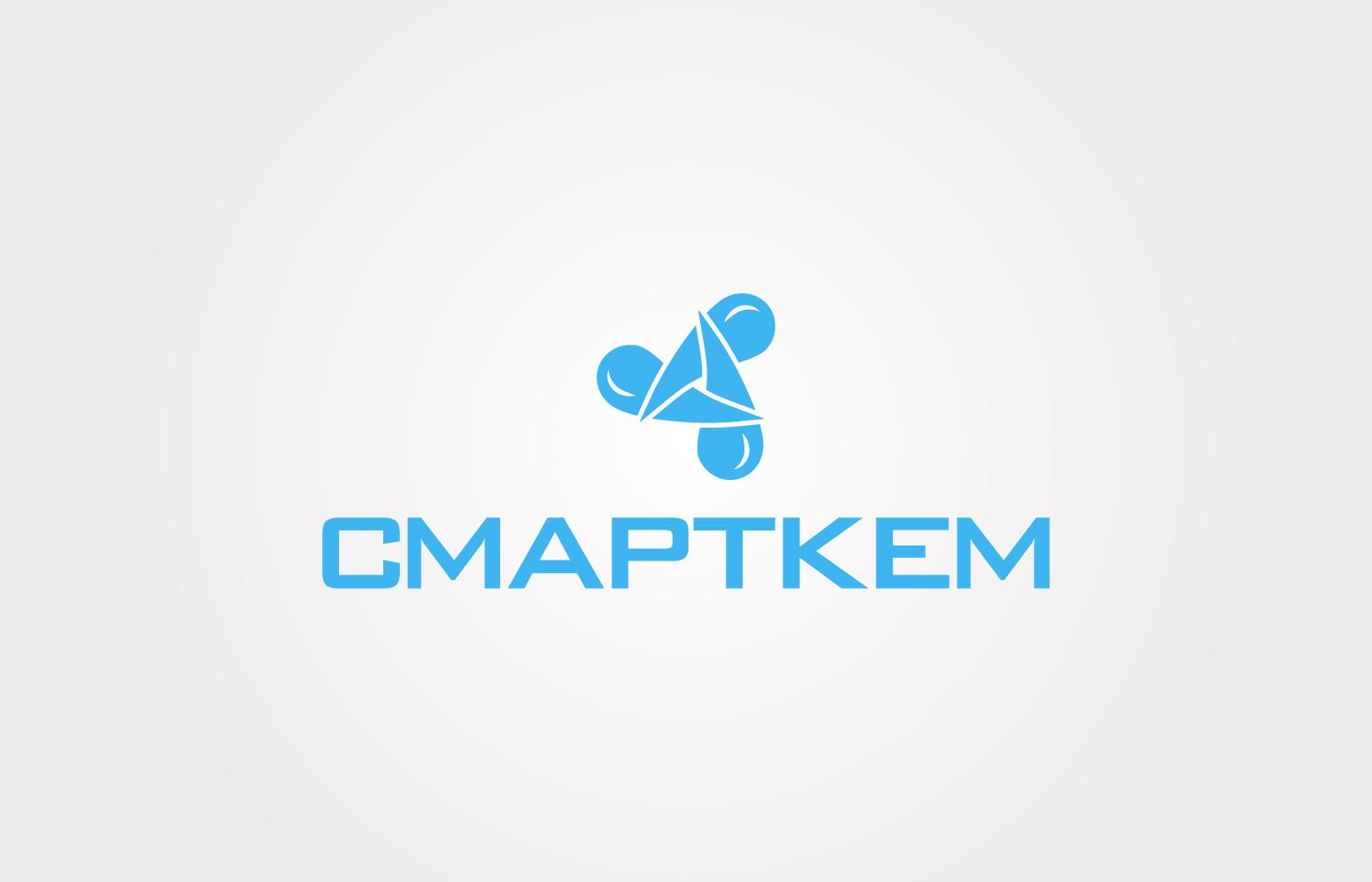 Логотип для компании фото f_0515a8d596041277.jpg
