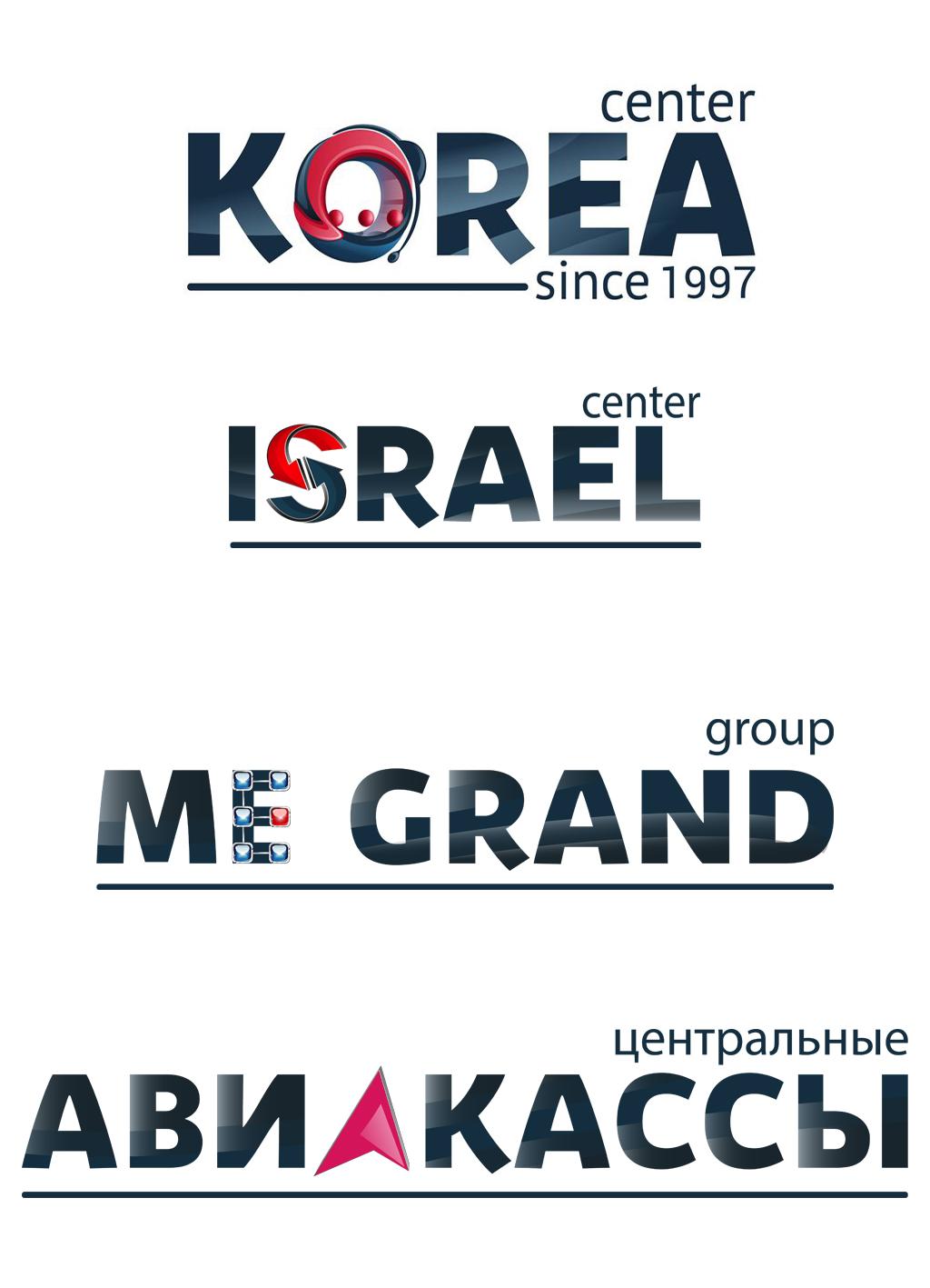 Разработка логотипов и фирменного стиля  фото f_0645d00f605a0a8d.jpg