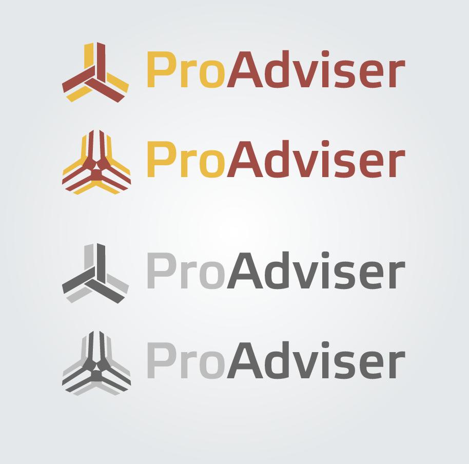 Нейминг и логотип компании, занимающейся аутсорсингом фото f_07859d728cb36fc6.png