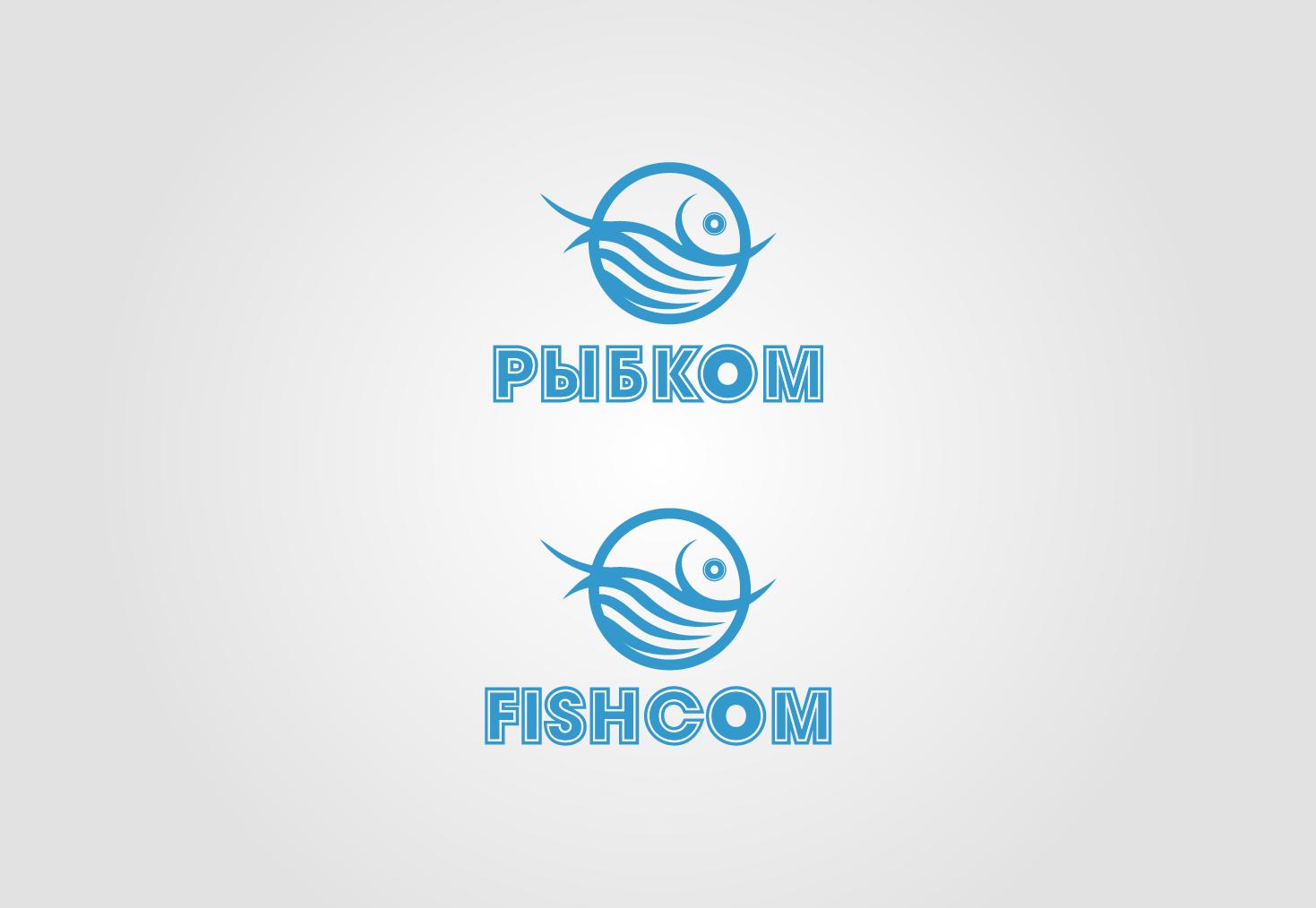 Создание логотипа и брэндбука для компании РЫБКОМ фото f_1345c092f1cefab3.png