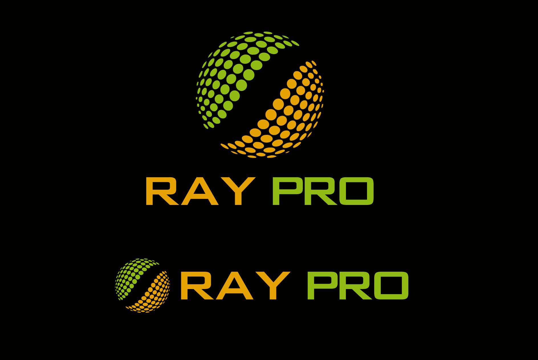 Разработка логотипа (продукт - светодиодная лента) фото f_1445bbe290eeef3b.png