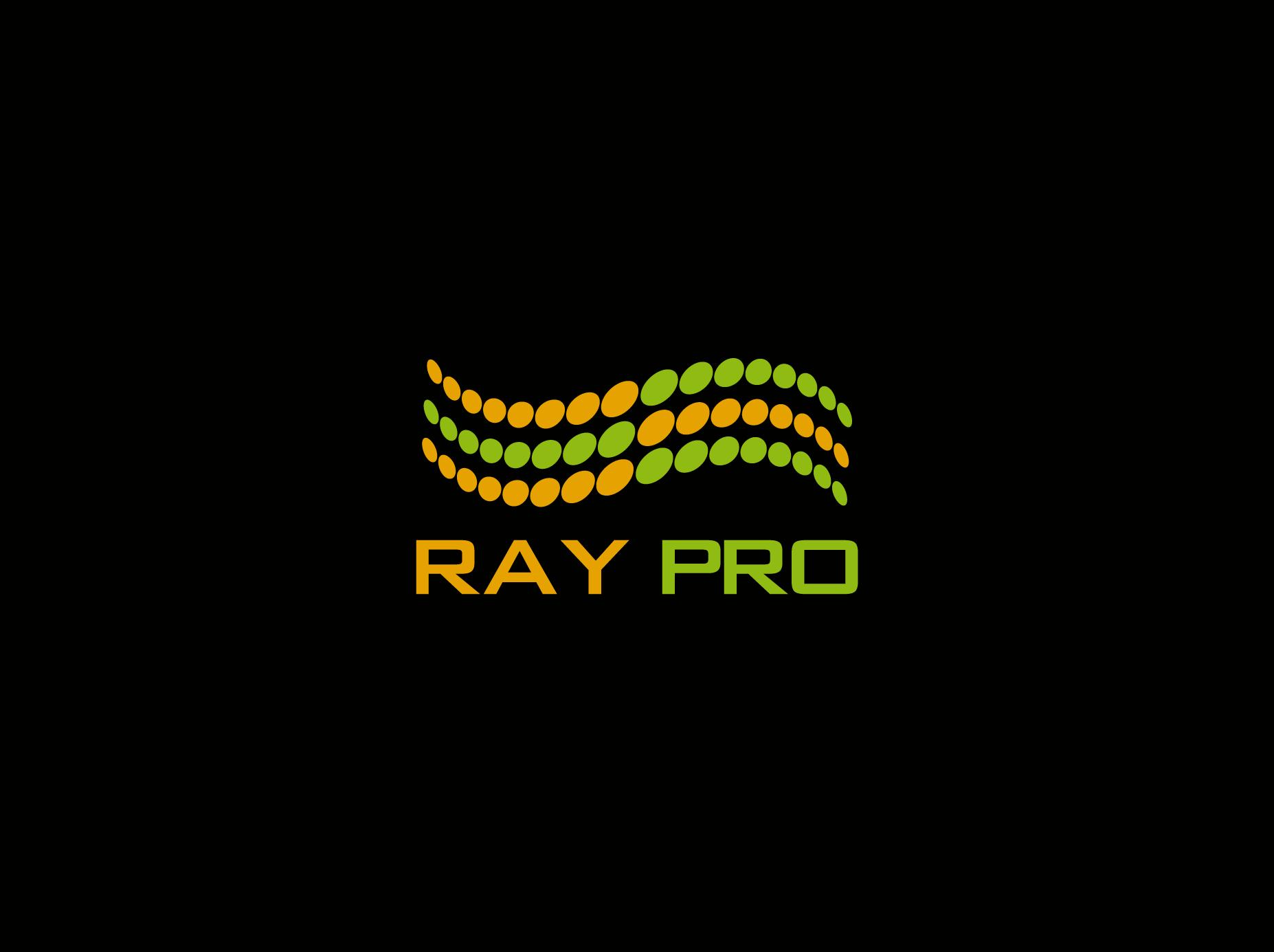 Разработка логотипа (продукт - светодиодная лента) фото f_1535bbe292f85741.png