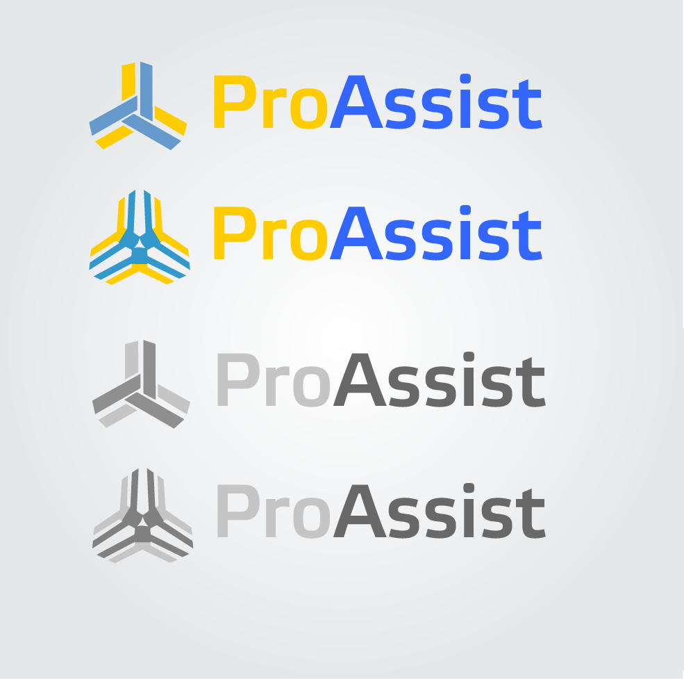 Нейминг и логотип компании, занимающейся аутсорсингом фото f_16059d76eb68b1cf.png