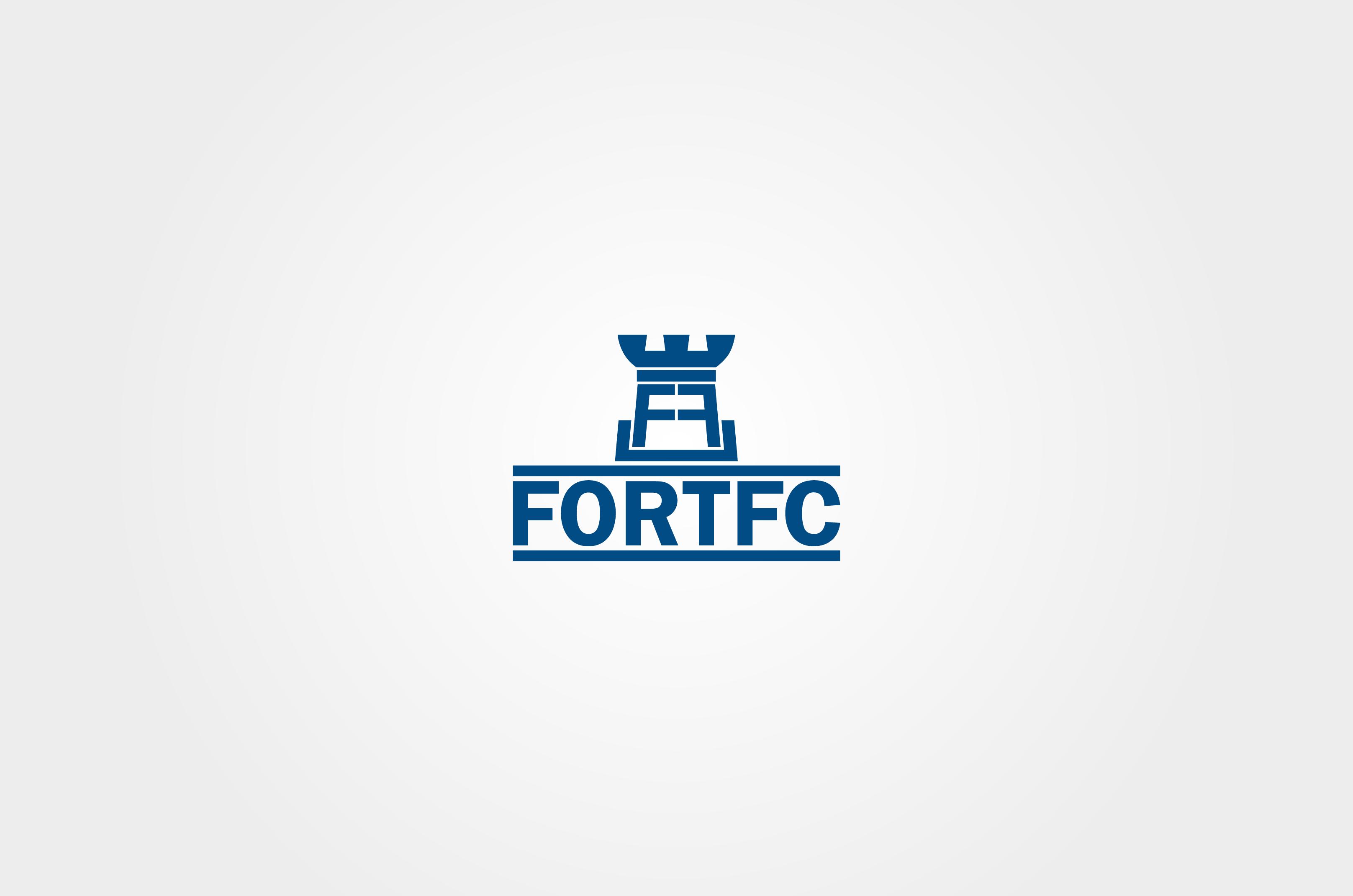Разработка логотипа финансовой компании фото f_1695a8490702a530.png