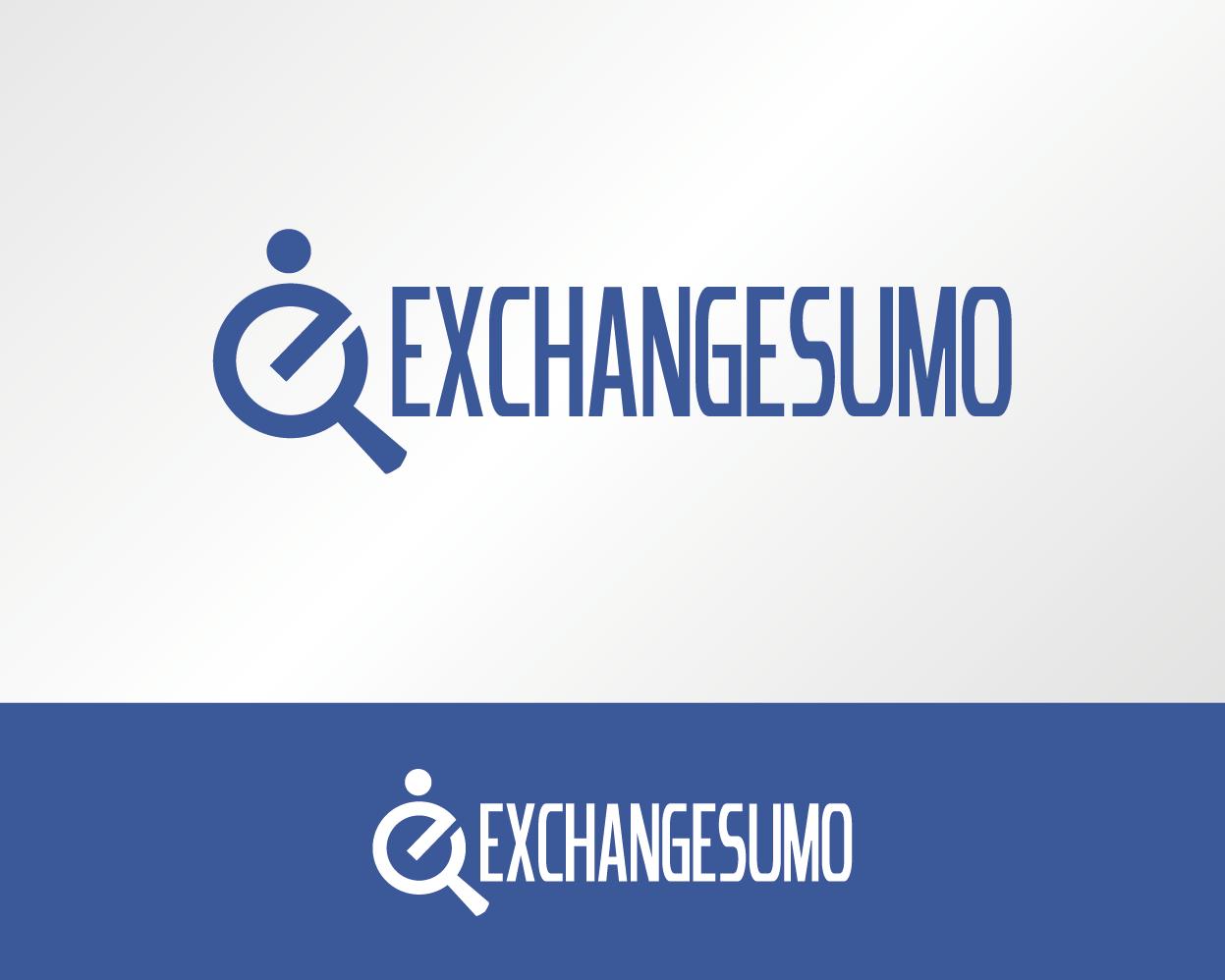 Логотип для мониторинга обменников фото f_1885bae0ba372d73.png