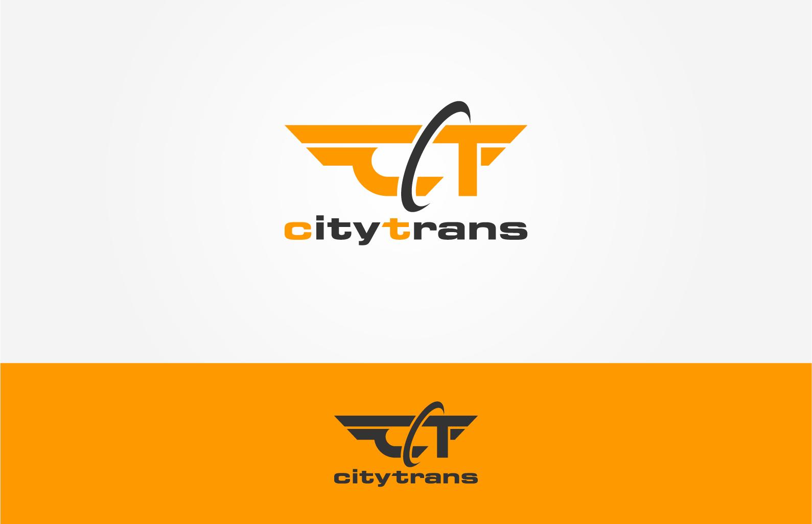 Разработка Логотипа транспортной компании фото f_2135e6d115aad038.jpg